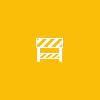 Réalisation du balisage Diurne du TAXIWAY de l'aéroport international de Bata. Lot 01