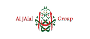 Al Jalah Group